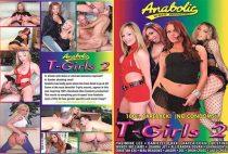 Anabolic-T-Girls-Vol.-2