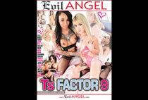 TS Factor #9