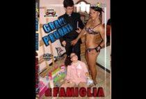 Gravi Peccati Di Famiglia