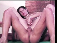 Young And Transexual 01 – Scene 4