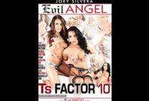 TS Factor 10