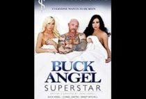 Buck Angel Superstar