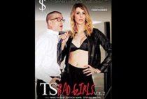 TS Bad Girls 2