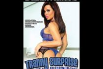 Tranny Surprise 47