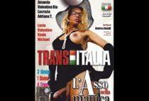 Trans Italia l'asso nella manica