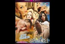 Tgirl Experience 5