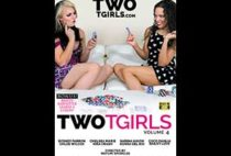 Two TGirls 4