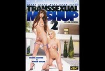 Transsexual Mashup 2