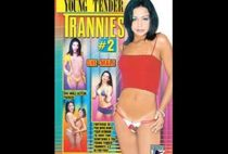 Young Tender Trannies 2