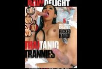Thaitanic Trannies