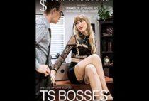 TS Bosses