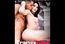 Trans Bella 18