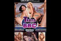 Trans On BBC