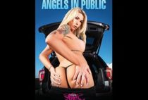 Angels In Public