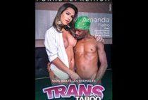 Trans Taboo 3