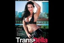 Trans Bella 17