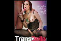 Trans Bella 14