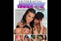 Interracial Hardcore Trans