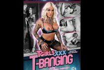 TGirls XXX T-Banging