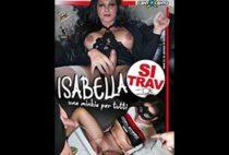 Isabella SiTrav Una minkia per tutti