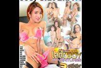 Ladyboy Adventures 3