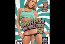 Monsters of She Male Cock 52