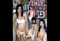 Khatoey The 3rd Sex