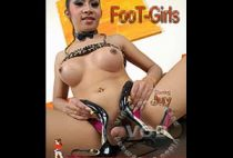 FooT-Girls