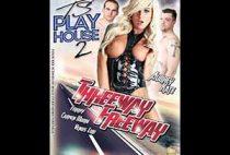 TS Playhouse 2 Threeway Freeway