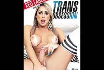 Trans Obsession