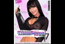 TransSexual Eye Candy 7