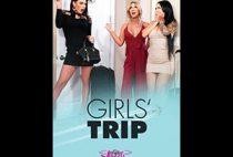 Girls' Trip