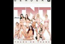 TNT Trans on Trans