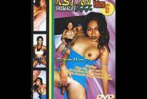 Asian Shemales XXX 6