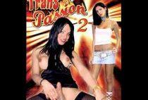 Italian Trans Passion 2