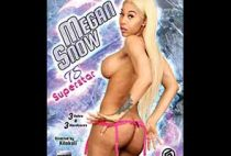 Megan Snow TS Superstar
