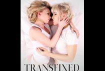 Transfixed 2