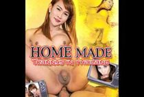 Home Made Tranny's In Thailand