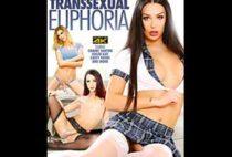 Transsexual Euphoria