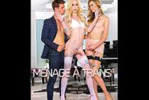 Menage A Trans 4