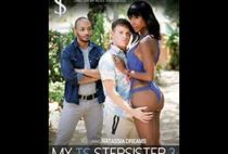 My TS Stepsister 3
