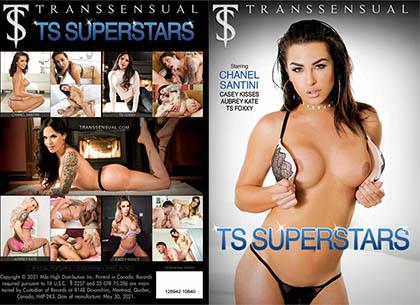 TS Superstars
