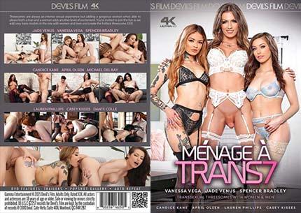 Menage a Trans 7