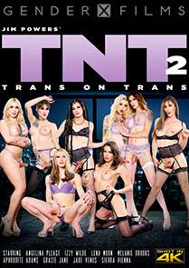 TNT 2 / Trans On Trans 2