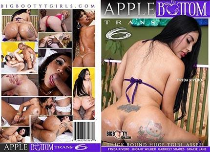 Apple Bottom Trans 6