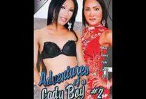 Adventures Of A Lady Boy 2