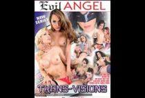 Trans Visions